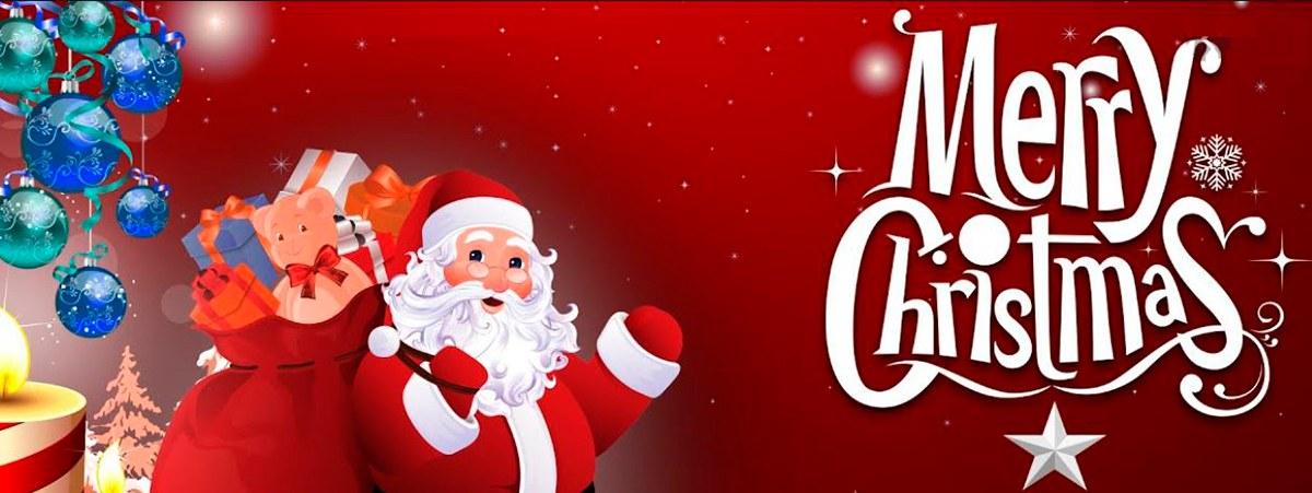 TimeGuru tidsregistrering ønsker alle kunder en glædelig jul!